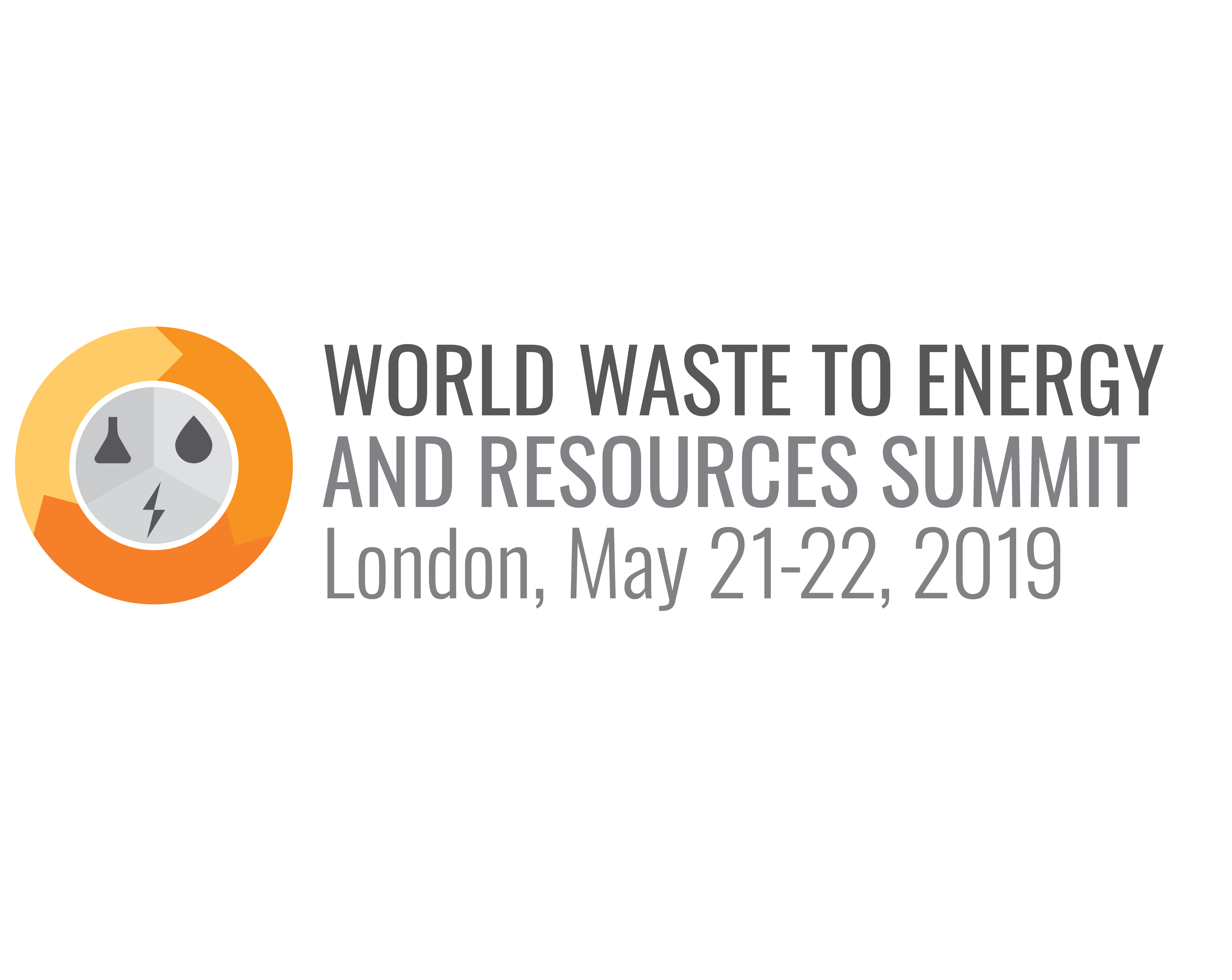 "ACCIONA sponsors ""World Waste to Energy and Resources Summit"" in London"